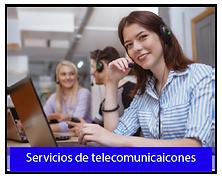 AJUSTES WEB_SERVICIOS DE TELECOMUNICACIO