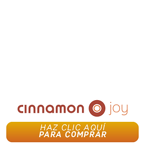 CINAMON.png