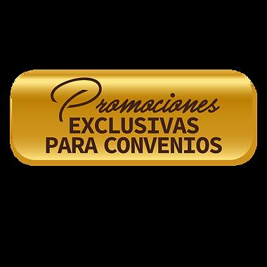 BOTON-PROMO-CONVENIOS-LF.png
