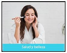 AJUSTES WEB_SALUD Y BELLEZA.png