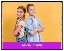 AJUSTES WEB_MODA INFANTIL.png