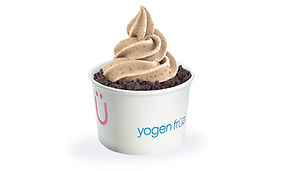 Frozen yogurt L.jpg