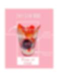 fresas con helado png.png