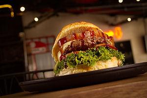 Rock Burger - Plataforma la florida.jpg