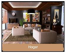 AJUSTES WEB_HOGAR.png