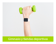 AJUSTES WEB_GIMNASIO Y TIENDAS DEPORTIVA