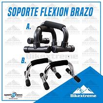 soporte flexion.jpeg