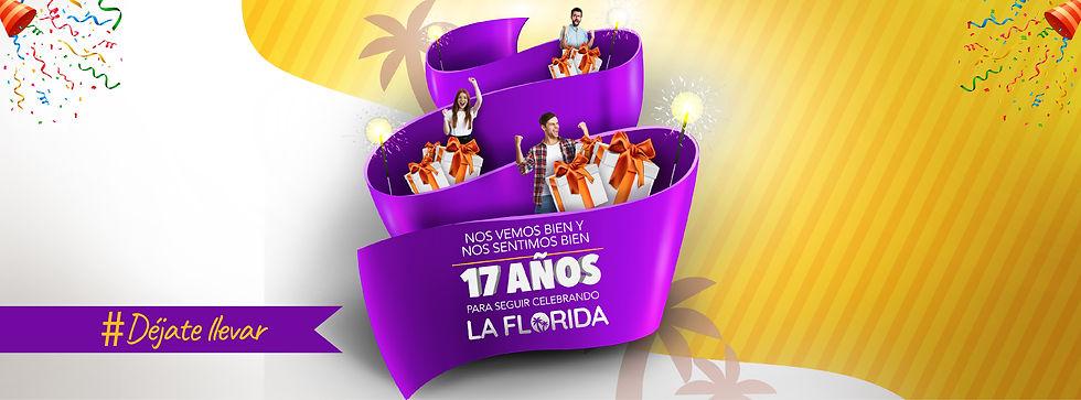 LA FLORIDA_17 AÑOS_REDES-05.jpg