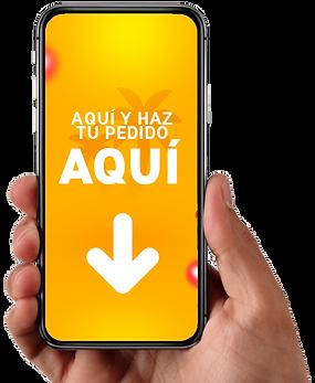 mano-celular.png