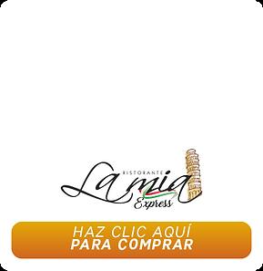 LAMIA.png