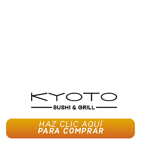 KIOTO.png