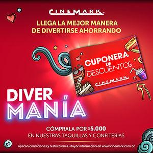 Genérica_Divermanía.jpg