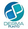 Logo Dermapunto.png