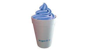 Frozen yogurt XL.jpg