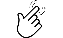png-transparent-computer-mouse-pointer-c