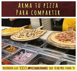 Arma Tu Pizza.png