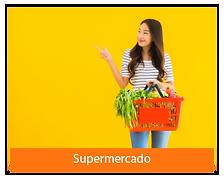 AJUSTES WEB_SUPERMERCADO.png