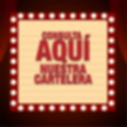 CARTELERA-14.jpg