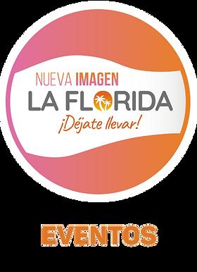 ICONOS_Página_web_Eventos.png