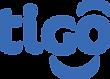 Logo_Tigo.png