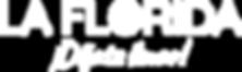 logo-web-blanco.png