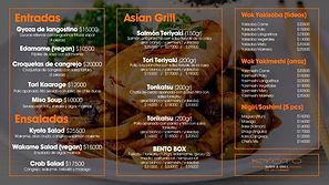 menu 1.jpeg
