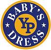Logo Babys Dress.jpg
