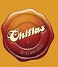 logo chiflas.PNG