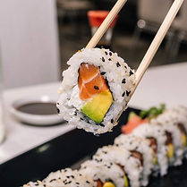 Sushi Fresco.jpeg