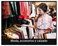 AJUSTES WEB_MODA ACCESORIOS Y CALZADO.pn