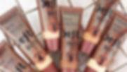 BASE LIQUIDA SOFT MATE RUBY ROSE.jpg
