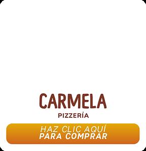 CARMELA.png
