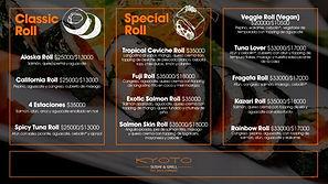 menu 2.jpeg