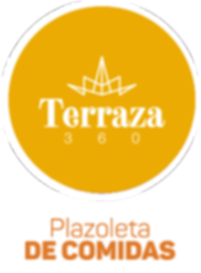 icono-terraza-web.png