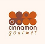 cinnamon logo.PNG