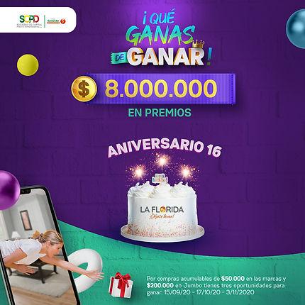CAMPAÑA-GANAS_DE_GANAR-JULIO31_p4.jpg