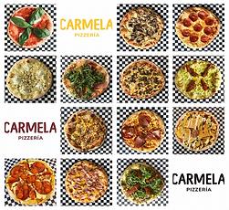 Pizzas de Autor.png