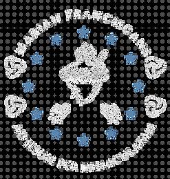 Marian Franciscans Logo FINAL.png