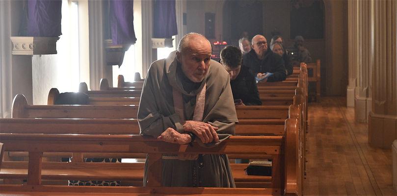 Fr George .jpg