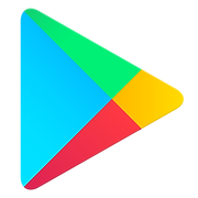 google play png 2.png