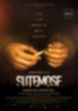SUTEMOSE_poster_3 (1).jpg