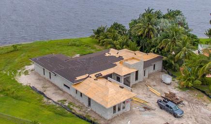 3500 Embassy WPB (3).jpg