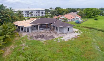 3500 Embassy WPB (4).JPG