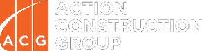 ACG Logo.png