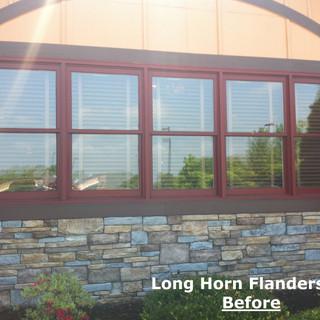 Specialized Glass Dover NJ2018-06-18 at 4.26.35 PM 25.JPG