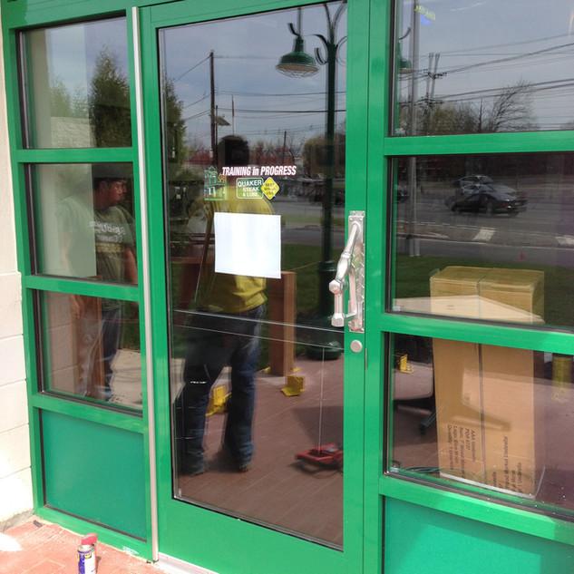 Specialized Glass Dover NJ2018-06-18 at 4.26.35 PM 4.JPG