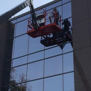 Specialized Glass Dover NJ2018-06-18 at 4.27.25 PM 2.jpg