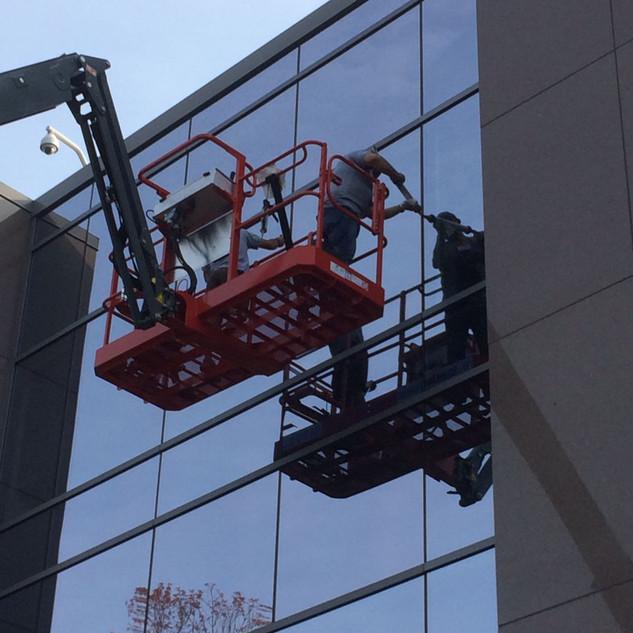 Specialized Glass Dover NJ2018-06-18 at 4.27.25 PM.jpg