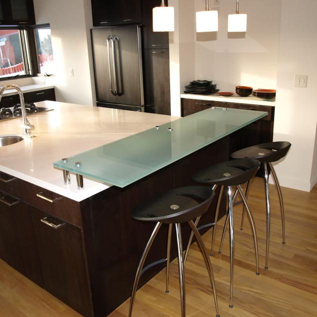 Specialized Glass Dover NJ2018-06-18 at 4.27.02 PM 13.jpg