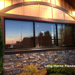 Specialized Glass Dover NJ2018-06-18 at 4.26.35 PM 20.JPG